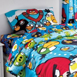 1000 Images About Boys Bedroom Ideas On Pinterest Sheet