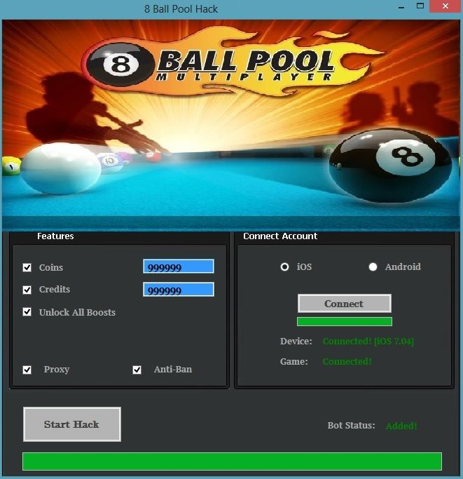 DOWNLOAD LINK: http://up4goldenzonefiles.blogspot.com/2016/01/8-ball-pool-hack-tool-no-survey.html  Extra Tags: 8 ball pool hack, 8 ball pool hack on iphone, 8 ball pool hack no survey, 8 ball pool hack tool for ipad, 8 ball pool hack unlimited coins, 8 ball pool hack unlimited cash, ultimate 8 ball pool hack, 8 ball pool hack without survey, 8 ball pool hack without surveys, 8 ball pool hacks no surveys, online 8 ball pool hack without survey, 8 ball pool hack tool download