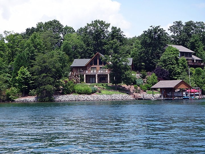 Homes For Sale Lake Smith Virginia Beach
