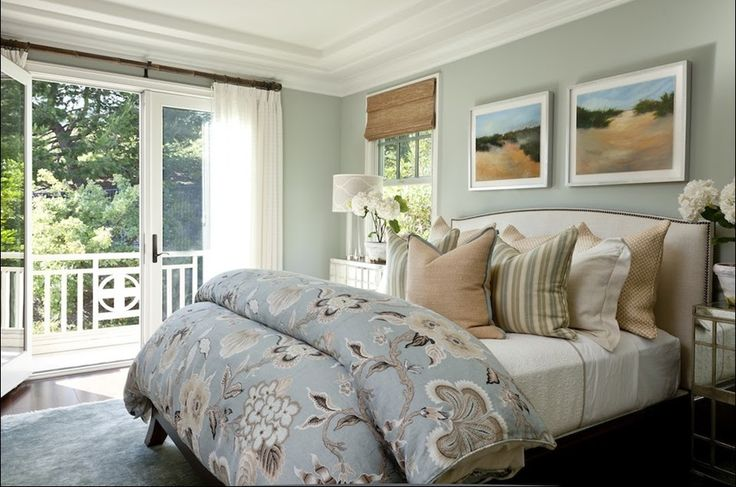 80 Best Images About Dream Home Paint Colors On