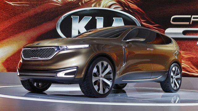 2016 Kia Sorento Rumors, Models and Redesign - http://www.futurecarsworld.com/kia/2016-kia-sorento-rumors-models-redesign/