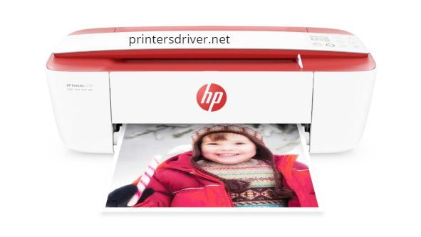 hp deskjet f4180 driver mac download