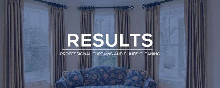 We cater to all types of curtains and blinds such as roman curtains, vertical curtains, venetian blinds, roller blinds, and any other type you have. We are experts in cleaning all kinds of curtain fabrics too.