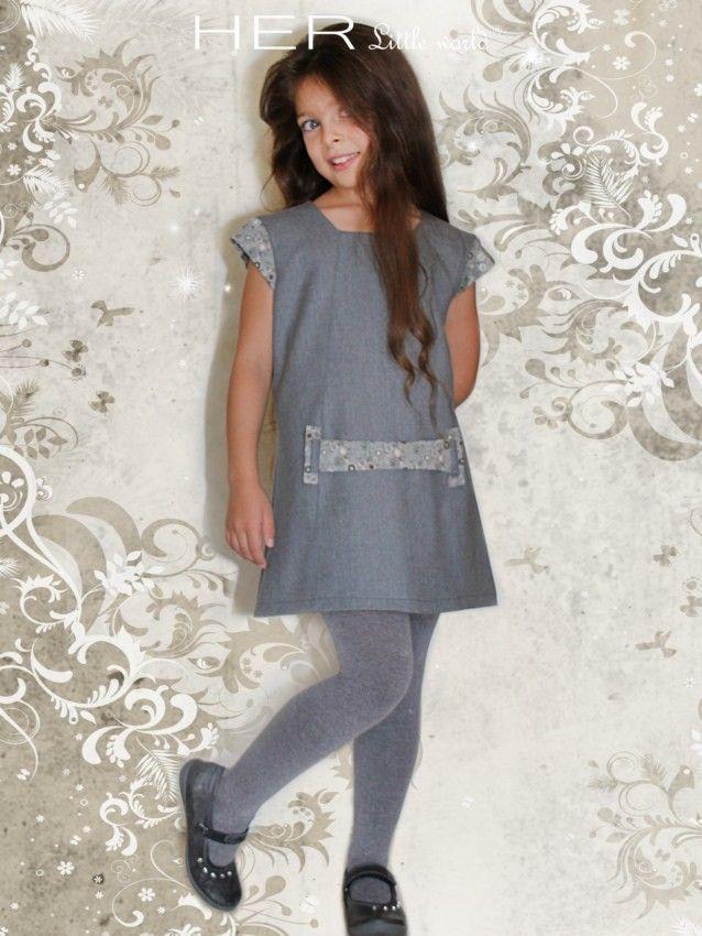 1000 id es sur le th me robe fille 12 ans sur pinterest pieds bretelles et longues. Black Bedroom Furniture Sets. Home Design Ideas