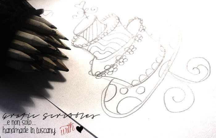 Online il nuovo template per MarTe con Dolcezza http://graficscribbles.blogspot.it/…/template-tema-sfondo-b… #bloggertemplate #bloggerbackground