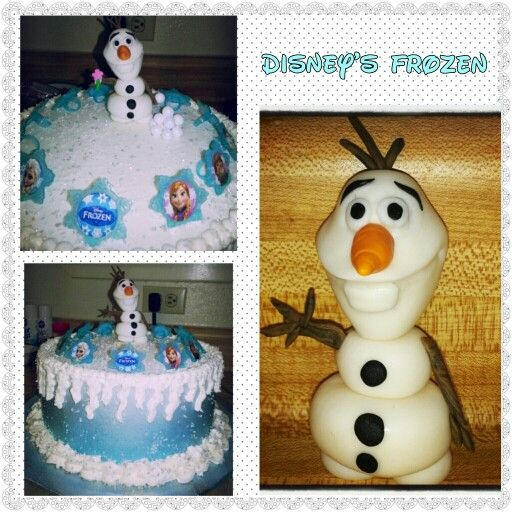 Aulds Birthday Cakes