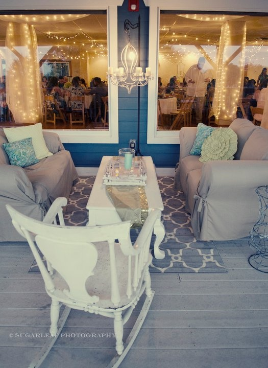 203 best Weddings in St PeteClearwater images on Pinterest Beach