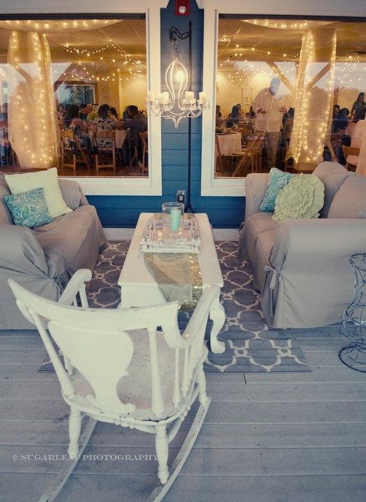 Tierra Verde | St. Pete Beach Waterfront Wedding Venue | Tampa Bay Watch