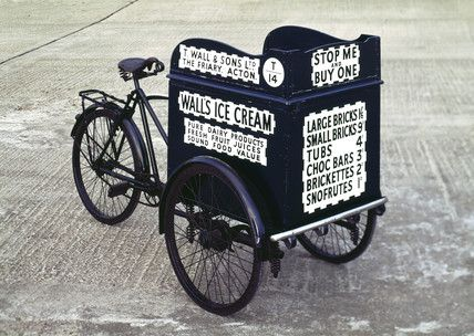 Image result for tricycle delivery