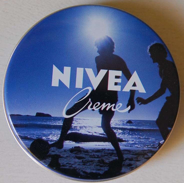 17 images about nivea on pinterest language. Black Bedroom Furniture Sets. Home Design Ideas