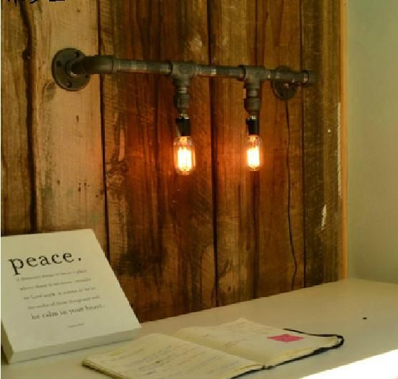 Vintage Industrial Cross Bath Light: 56 Best Images About Generation Church Foyer On Pinterest