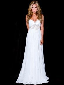 1000  images about Prom Dresses for Tall Girls on Pinterest - Prom ...