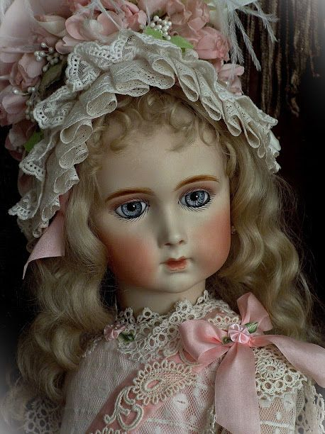 www.marybenner.com page dolls_for_sale______________________new_jumeau_