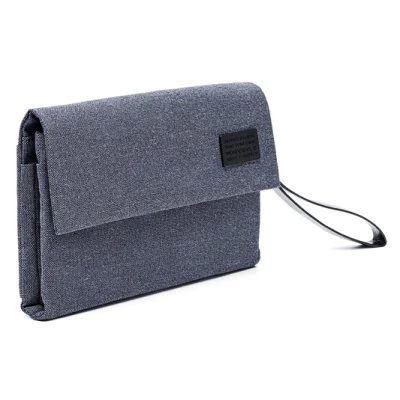 Coupon For Xiaomi Water-resistant Electronics Accessories Organizer Bag