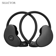 Sweatproof Voice Sport Earphones Super Bass earphone Micro Earpiece Casque Sans Fil Ear Earphones Wireless in-earphones for TV     Tag a friend who would love this!     FREE Shipping Worldwide     #ElectronicsStore     Get it here ---> http://www.alielectronicsstore.com/products/sweatproof-voice-sport-earphones-super-bass-earphone-micro-earpiece-casque-sans-fil-ear-earphones-wireless-in-earphones-for-tv/