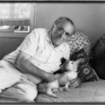 Charles Bukowski: Αν δεν σε ξαναδώ ποτέ
