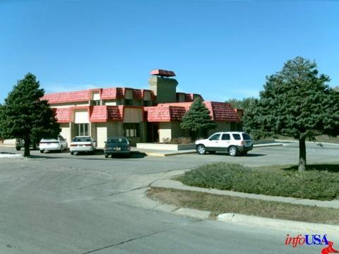 mazatlan mexican restaurant lincoln ne | MAZATIAN MEXICAN RESTAURANT in LINCOLN, NE - Restaurants - Business ...