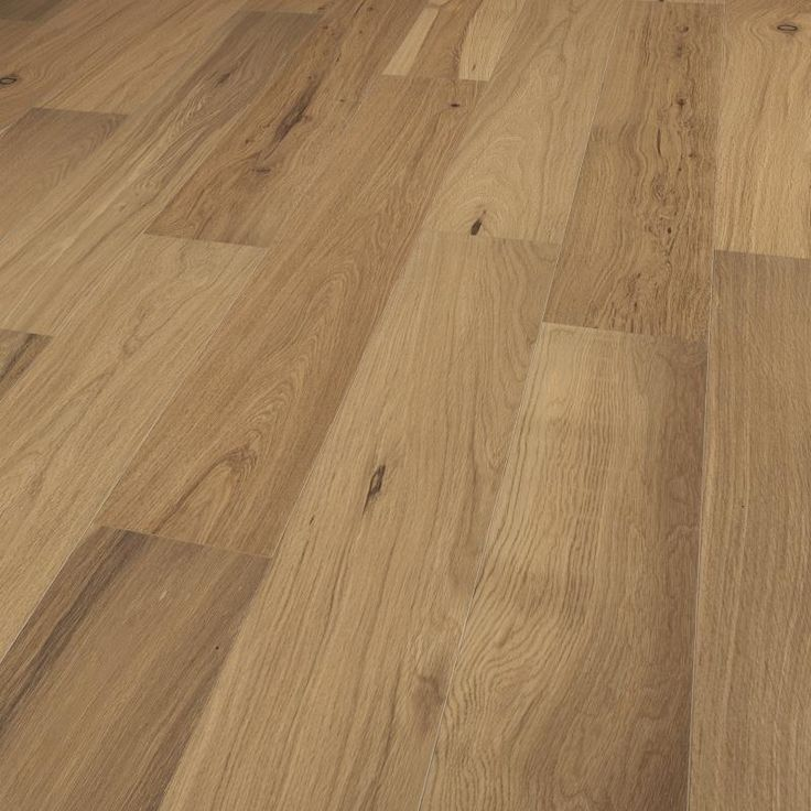 9 best Parchet images on Pinterest Apps, Planks and Wooden flooring
