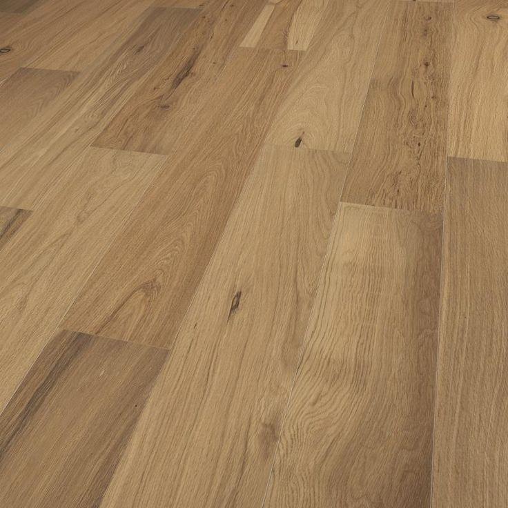 9 best Parchet images on Pinterest Apps, Planks and Wooden flooring - k chentisch mit bank