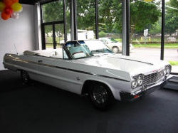 Chevy Dealers In Ma >> 17 Best images about Classic Chevy's on Pinterest | Chevy ...