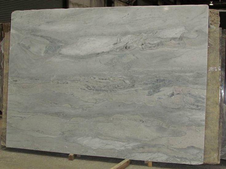 Mont Blanc Quartzite Inventory V 934 G 1214 Fiorano