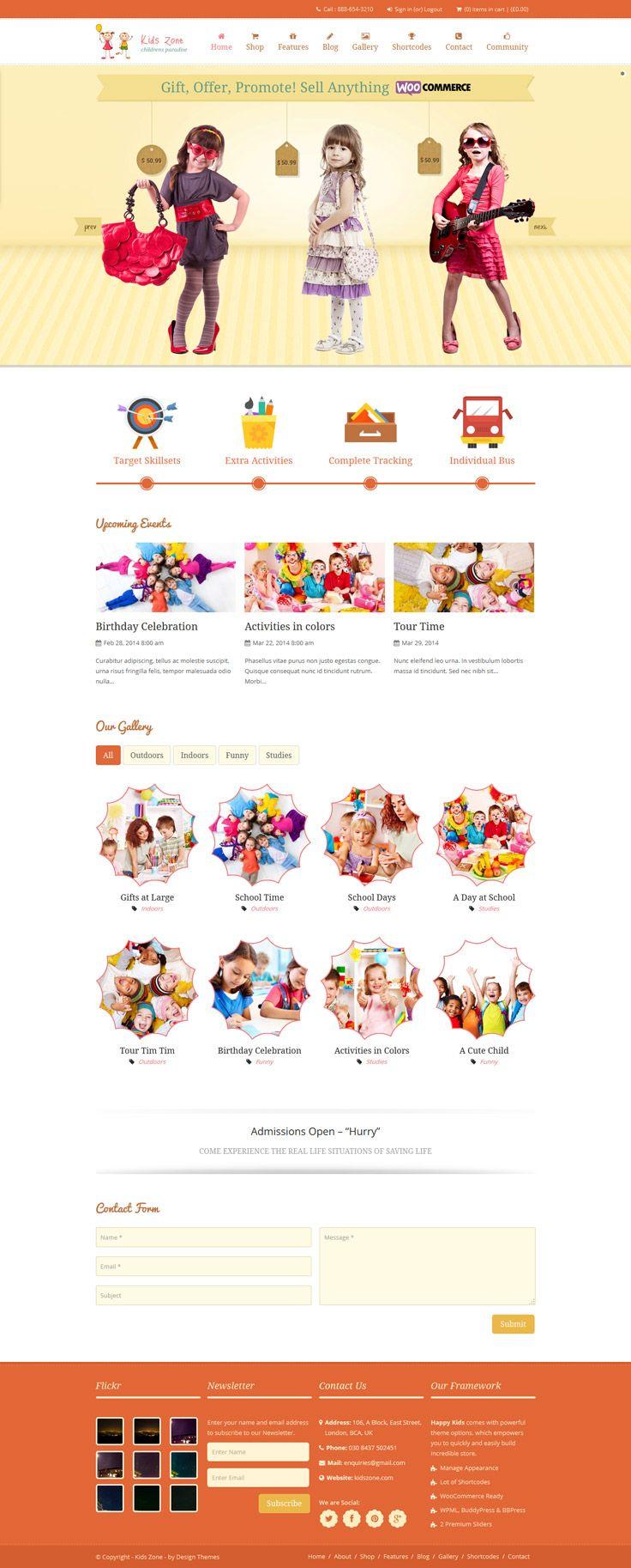 Art Zone Calendar : Best kids zone ideas on pinterest