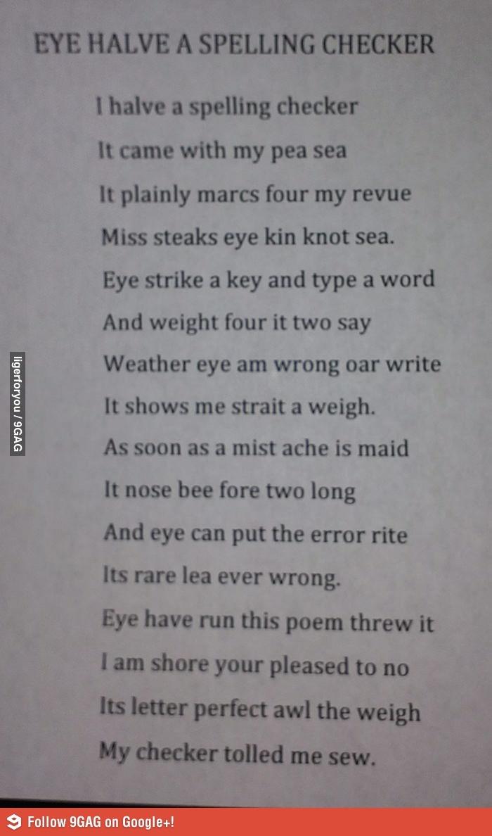 Best grammar images on pinterest bad grammar funny stuff and