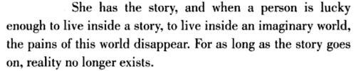 Paul Auster, The Brooklyn Follies