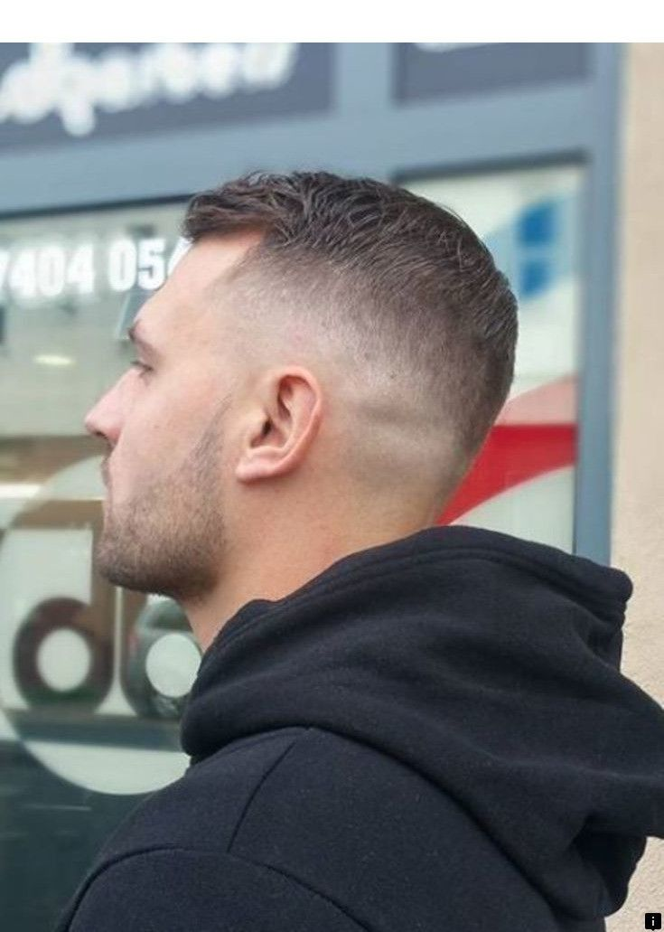 Find More Information On Male Haircuts Just Click On The Link To Learn More Enjoy The Website Mens Haircuts Fade Thick Hair Styles Mens Haircuts Short