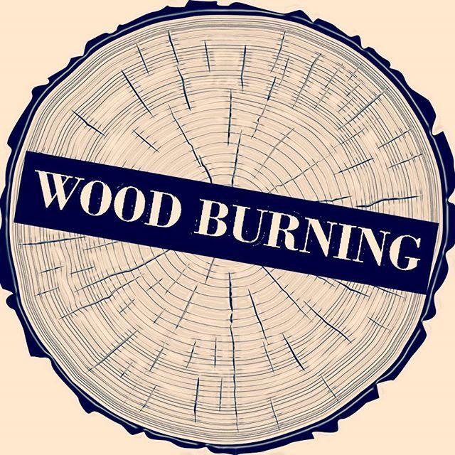 #woodburning #pyrography