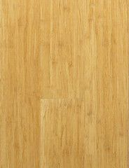 Stonewood - Natural - 14mm Bamboo - Price per square metre - $54.00   ASC Building Supplies