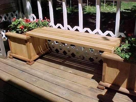 wooden planter boxes planter bench cedar planter raised planter mikes