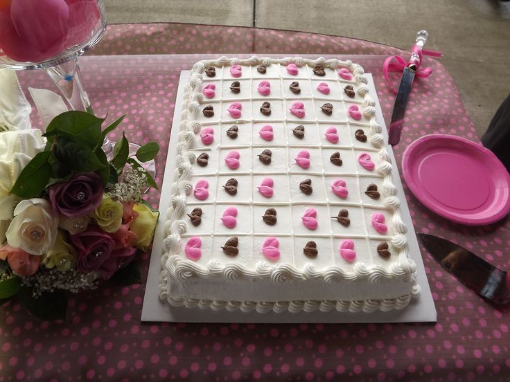 Costco Cake  Wedding  Pinterest  Costco, Costco Cake -1417