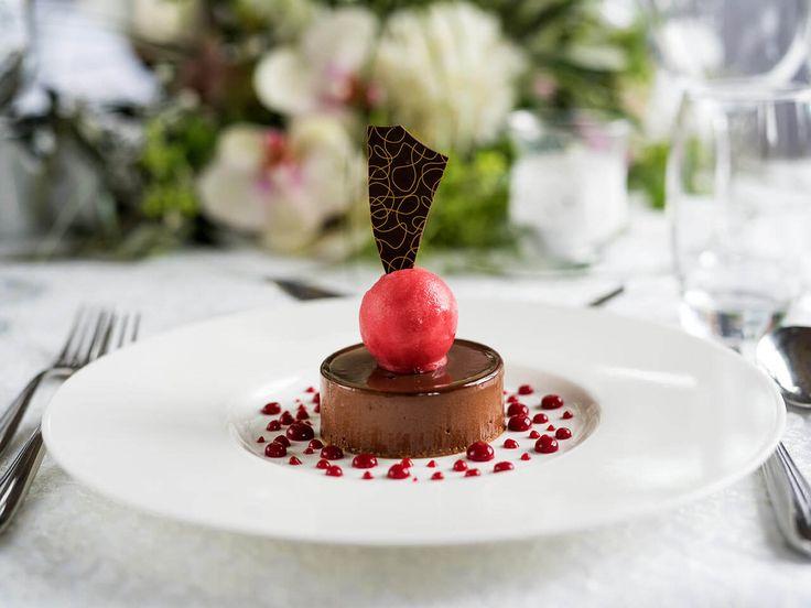 Who fancies dessert??   @LoughErneResort