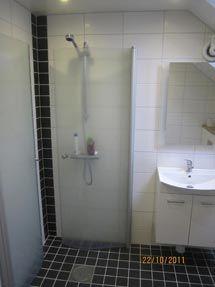 kakel-badrum