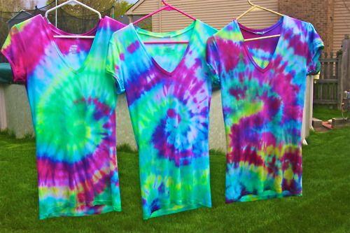 19 Best Images About Tie Dye On Pinterest Capri Alabama