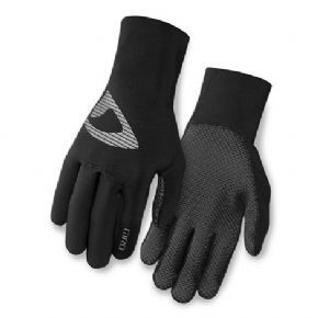 Giro Neo Blaze Neoprene Performance Cycling Gloves COLD RIDE AND RACE READY NEOPRENE PERFORMANCEThe Neo Blaze™ is our premium glove for cold and wet weather when maximum dexterity is needed. Premium neoprene holds warmth in the harshest conditions wit http://www.MightGet.com/april-2017-1/giro-neo-blaze-neoprene-performance-cycling-gloves.asp