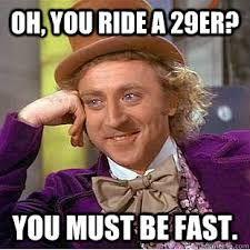 Image result for mountain bike memes