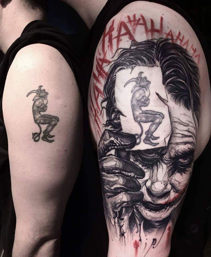 43 best david 39 s tattoo images on pinterest tattoo ideas for Best tattoo shop dublin
