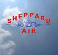 Sheppard Air Flight Test 5 0 Prep Software ATP, Flight Engineer, Mil