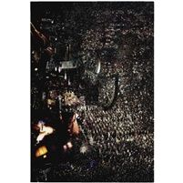 Madonna I by Andreas Gursky