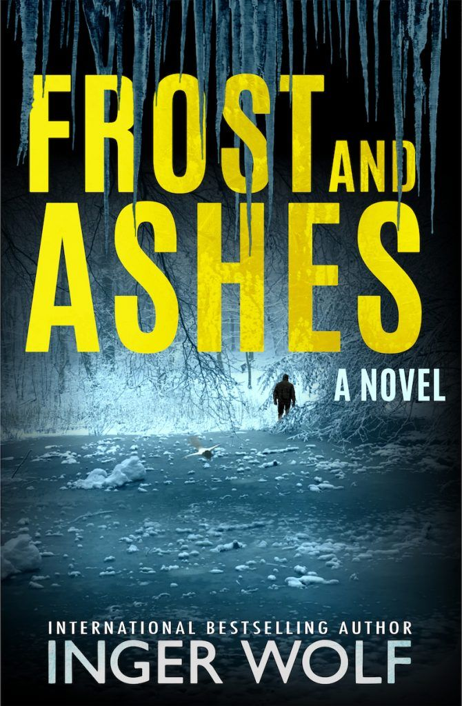 Frost And Ashes Daily Book Deal For A Limited Time Only Booklover Books Bookzio Mysteries Thrilling Scandinavian M Thriller Books Best Book Covers Books