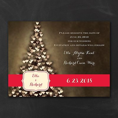 41 best Christmas Wedding Ideas images on Pinterest Christmas