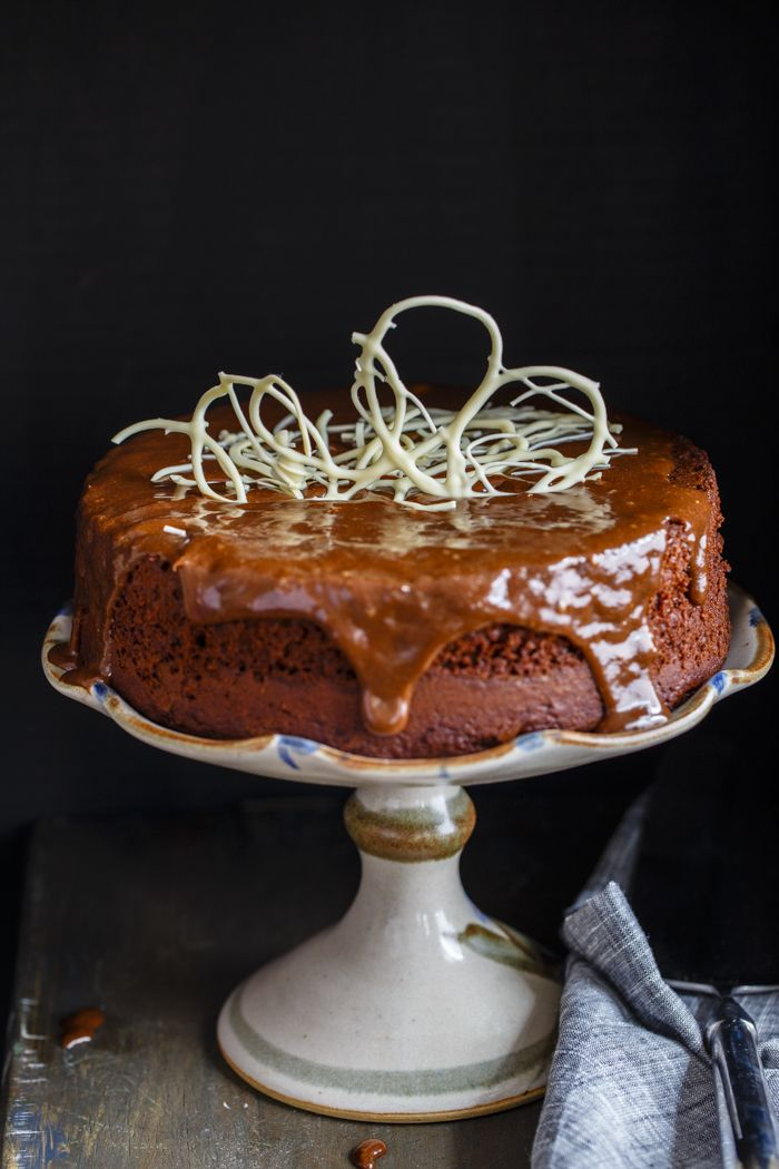 Eggless Chocolate Cake Recipe With Condensed Milk Recipe Eggless Chocolate Cake Chocolate Cake Recipe Cake