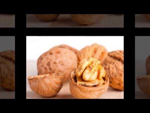 Top 10 Health Benefits Of Walnut