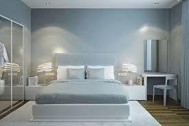Znalezione obrazy dla zapytania tapety do sypialni