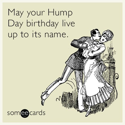 flirting quotes pinterest images birthday wishes ideas