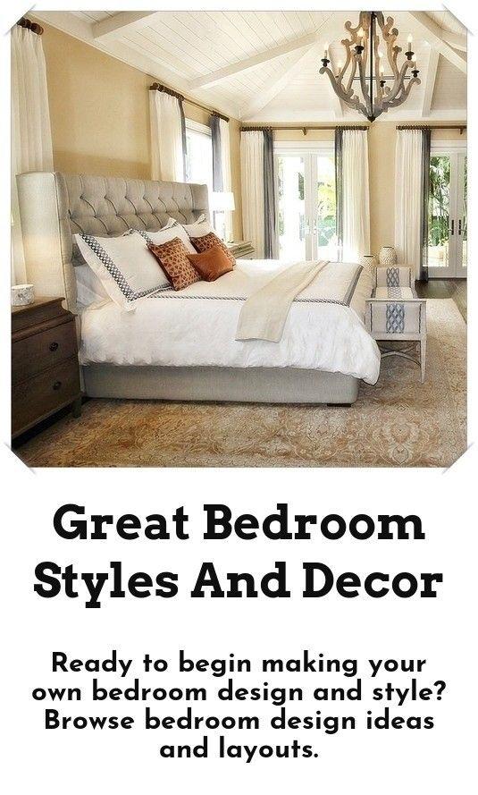 Ways To Decorate Your Bedroom Beautiful Bedroom Designs Cool