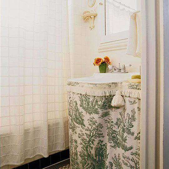 Rental Apartment Bathroom Decorating Ideas Bathroom Impressive Rental Decorating Ideas 8 Rental: 17 Best Ideas About Bathroom Sink Skirt On Pinterest