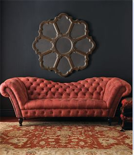 red couch - Bing Images